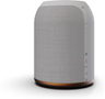 JAYS Jays s-Living One Multiroom Speaker Concrete White