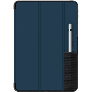 OTTERBOX SYMMETRY FOLIO APPLE IPAD (7TH GEN) BLUE ACCS (77-62046)