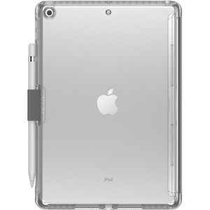OTTERBOX SYMMETRY CLEAR APPLE IPAD 7TH GEN ACCS (77-63576)