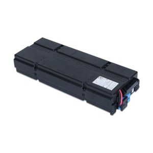 APC Replacement battery cartridge #155 (APCRBC155)