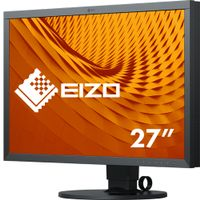 "EIZO Eizo 27"" ColorEdge CS2731 2560x1440 USB-C ColorNavigator"