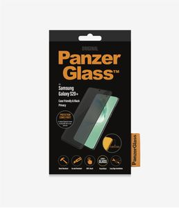 PanzerGlass Privacy Case Friendly Samsung Galaxy S20+ (P7220)