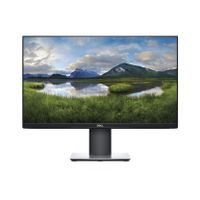 DELL Dell P2421D 2560 x 1440 QHD HDMI, DisplayPort