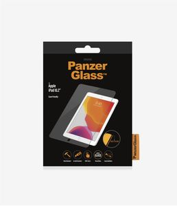 PanzerGlass PanzerGlass Screen Protection for iPad 2019 (2673)