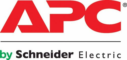 APC Scheduled Assembly Service 5X8 - Installering - på stedet - 8x5 (WASSEM5X8-3R-PX-10)