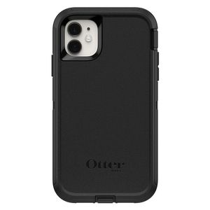OTTERBOX DEFENDER APPLE IPHONE 11 BLACK PRO PACK ACCS (77-62768)