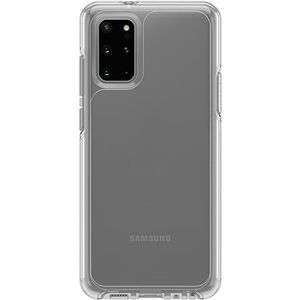 OTTERBOX SYMMETRY CLEAR SAMSUNG GALAXY S20 PLUS (77-64281)