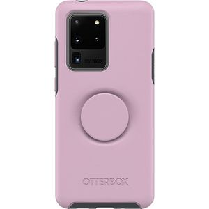 OTTERBOX Otter Pop Symmetry Galaxy S20 Ultra pink (77-64239)