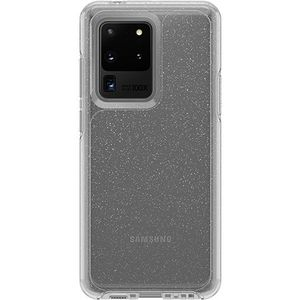 OTTERBOX Symmetry Clear Galaxy S20 Ultra Stardust (77-64296)