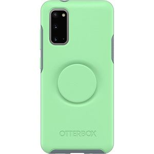 OTTERBOX Otter Pop Symmetry Galaxy S20 light GRN (77-64210)