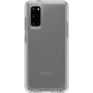 OTTERBOX SYMMETRY CLEAR SAMSUNG GALAXY S20 (77-64289)
