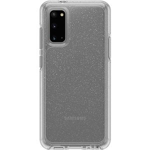 OTTERBOX Symmetry Clear Galaxy S20 Stardust Clear (77-64290)