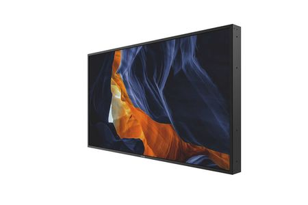 "PHILIPS 55""Direct LED Display 2500 (55BDL3202H/00)"