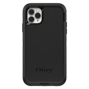OTTERBOX DEFENDER APPLE IPHONE 11 PRO MAX BLACK PRO PACK ACCS (77-63125)