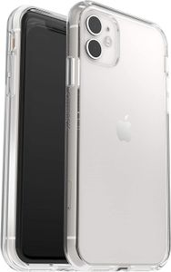 OTTERBOX REACT APPLE IPHONE 11 - CLEAR - PROPACK ACCS (77-65280)