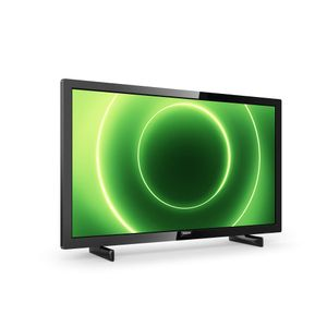 "PHILIPS 24"" Full-HD LED TV 24PFS6805 FHD LED Smart TV (24PFS6805/12)"