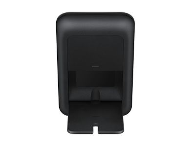 SAMSUNG Wireless Charger Stand Black (EP-N3300TBEGEU)