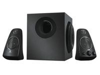 LOGITECH Z623 2.1 Speaker system (medio september)