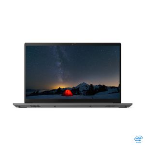 LENOVO TB15 G2 ITL 15.6IN I5-1135G7 2.4GH 8.0GB 256GB NOOPT          IN SYST (20VE0004MX)