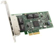 LENOVO ThinkSystem Broadcom NetXtreme PCIe 1Gb 4-Port RJ45 Ethernet Adapter