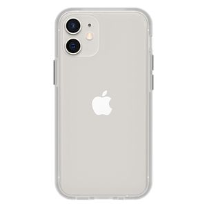 OTTERBOX REACT ASHER CLEAR   ACCS (77-65271)