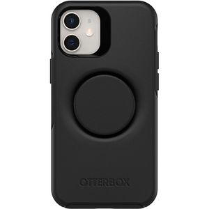 OTTERBOX OTTER+POP SYMMETRY ASHER BLACK   ACCS (77-65388)