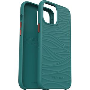 OTTERBOX LIFEPROOF WAKE TREEHAUS DOWN UNDER TEAL ACCS (77-65496)