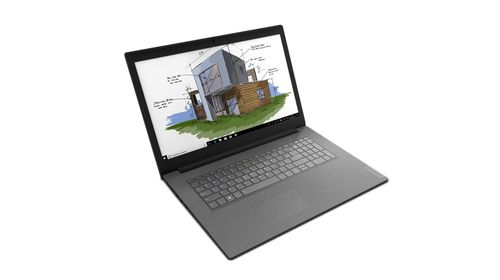 LENOVO V340-17IWL Intel Core i5-8265U 17inch FHD 8GB 1TB HDD MX110 WIFI 1X1 AC+BT 3cell W10H 1Y (81RG0008MX)
