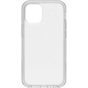 OTTERBOX SYMMETRY CLEAR ASHER STARDUST CLEAR ACCS (77-65374)