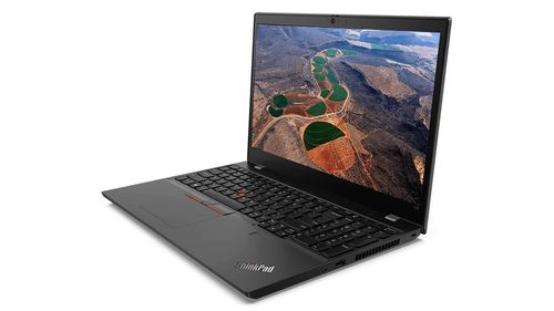 "LENOVO ThinkPad L15 15"" Full HD Core i5-10210U,  16GB RAM, 512GB SSD, 4G LTE, Windows 10 Pro (20U3002MMX)"