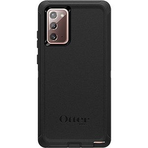 OTTERBOX DEFENDER SHELBY BLACK   ACCS (77-65251)