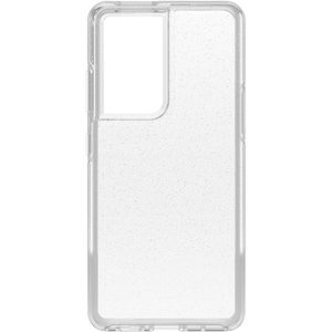 OTTERBOX SYMMETRY  CLEAR ATARIS STARDUST CLEAR ACCS (77-82090)