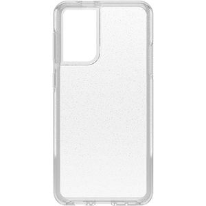 OTTERBOX SYMMETRY  CLEAR BAYSIDE STARDUST CLEAR ACCS (77-82093)