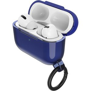 OTTERBOX Ispra AirPods Pro Spacesuit Blue (77-65499)