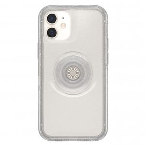 OTTERBOX OTTER+POP SYMMETRY CLEAR ASHER STARDUST POP CLEAR ACCS (77-66173)