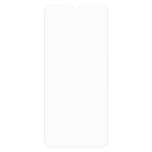 OTTERBOX Trusted Glass Galaxy A12/A32 5G CLEAR (77-82226)