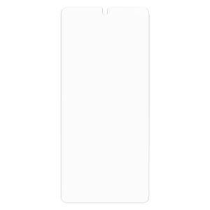 OTTERBOX TRUSTED GLASS SAMSUNG GALAXY S20 FE - CLEAR ACCS (77-81498)