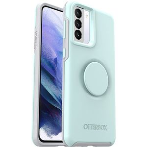 OTTERBOX POP SYMMETRY BAYSIDE TRANQUIL WATERS BLUE ACCS (77-82109)