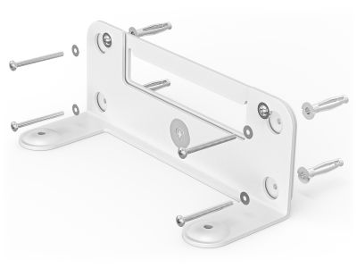 LOGITECH Wall Mount for Video Bars (952-000044)