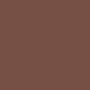 Colorama Colorama Bakgrunnspapir 0180 Peat Brown 2,72 x 11m