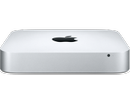 APPLE Mac mini Dual-Core i5 1.4GHz/ 4GB/ 500GB/ HD Graphics 5000