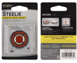 NITEIZE NITEIZE STEELIE MAGNET small for Phone