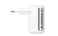 APPLE Apple Battery Charger med 6 oppladbare batterier