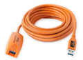 TetherTools TetherPro USB 3.0 Active Extension 5m