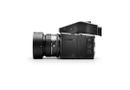 PHASE ONE Phase One XF Camera IQ3 50MP, Prism Viewfinder and 80mm LS