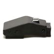 PHASE ONE Phase One XF Prism Viewfinder