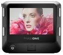 PHASE ONE Phase One IQ180  for Hasselblad H1