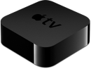 APPLE Apple TV 64GB