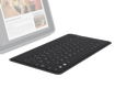 LOGITECH Logitech Keys-To-Go, keyboard for iPad, Iphone, Apple TV