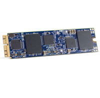 OWC OWC 1TB Aura SSD for Air / MacBook Pro Retina mid 2013+
